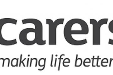 Carers United Kingdom logo