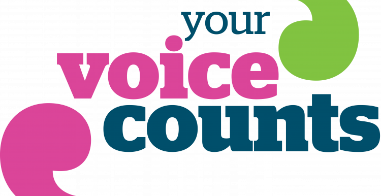 Your voice counts - tell us about Autism services