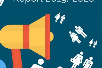 HW annual report