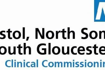 Clinical Commissioning Group promise innovate new approach