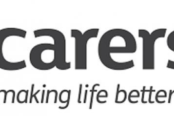 Carers United Kingdom survey