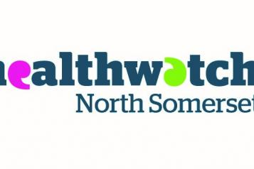 Healthwatch North Somerset