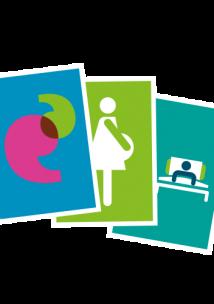 Three healthwatch reports